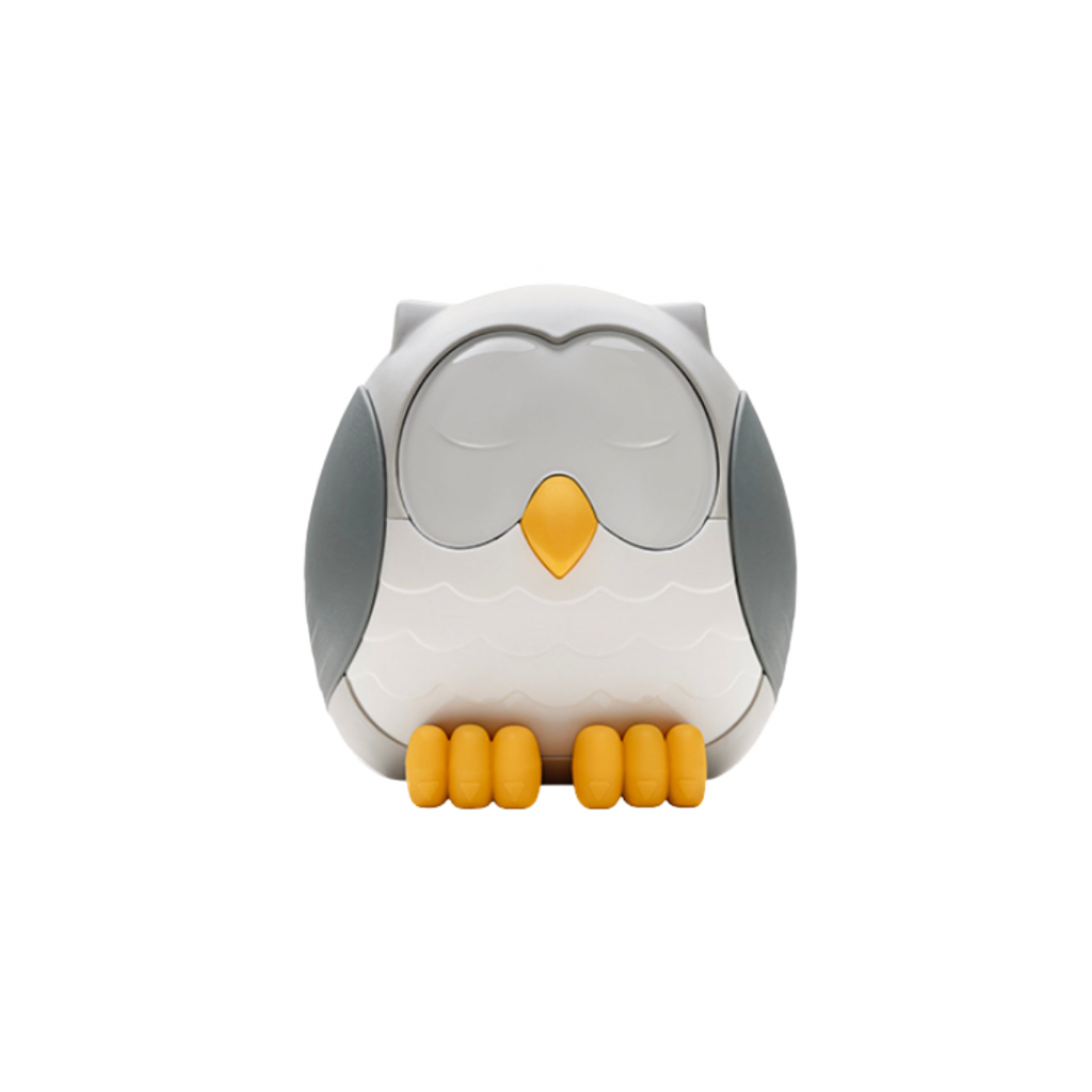 Young Living Owlet Diffuser