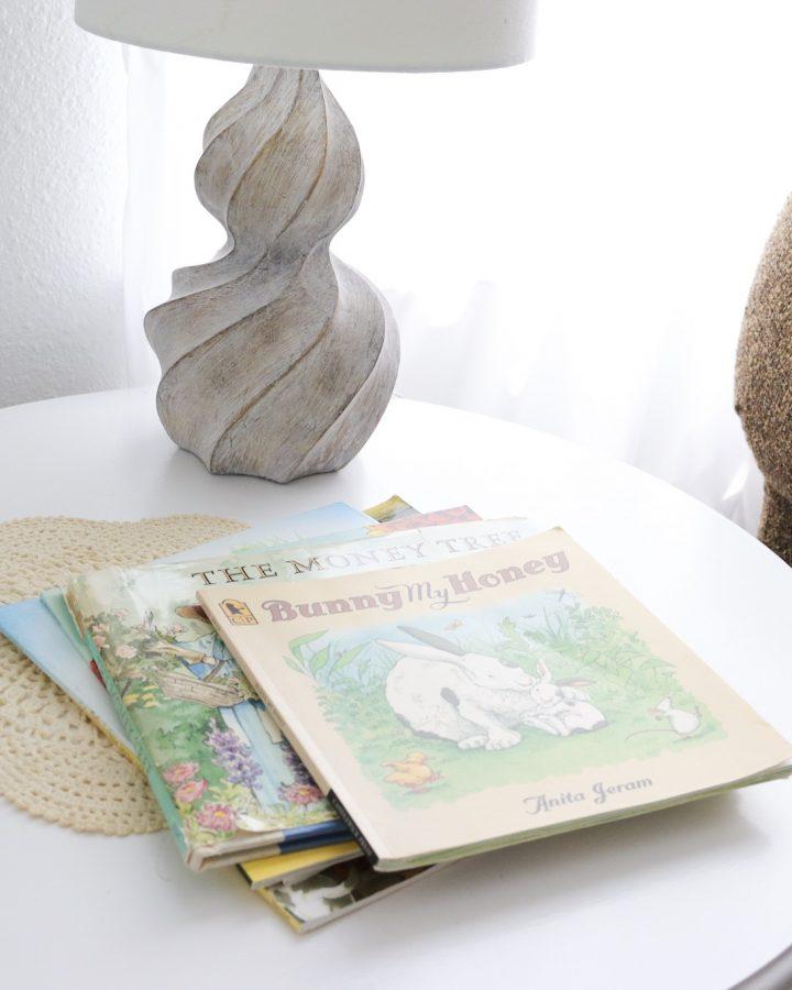 10 Children's Picture Books We Love